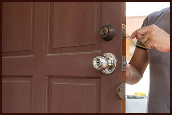 Locksmith Solution Services Seattle, WA 206-801-9918